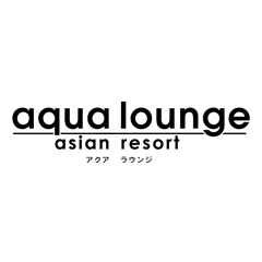 asian resort aqua lounge